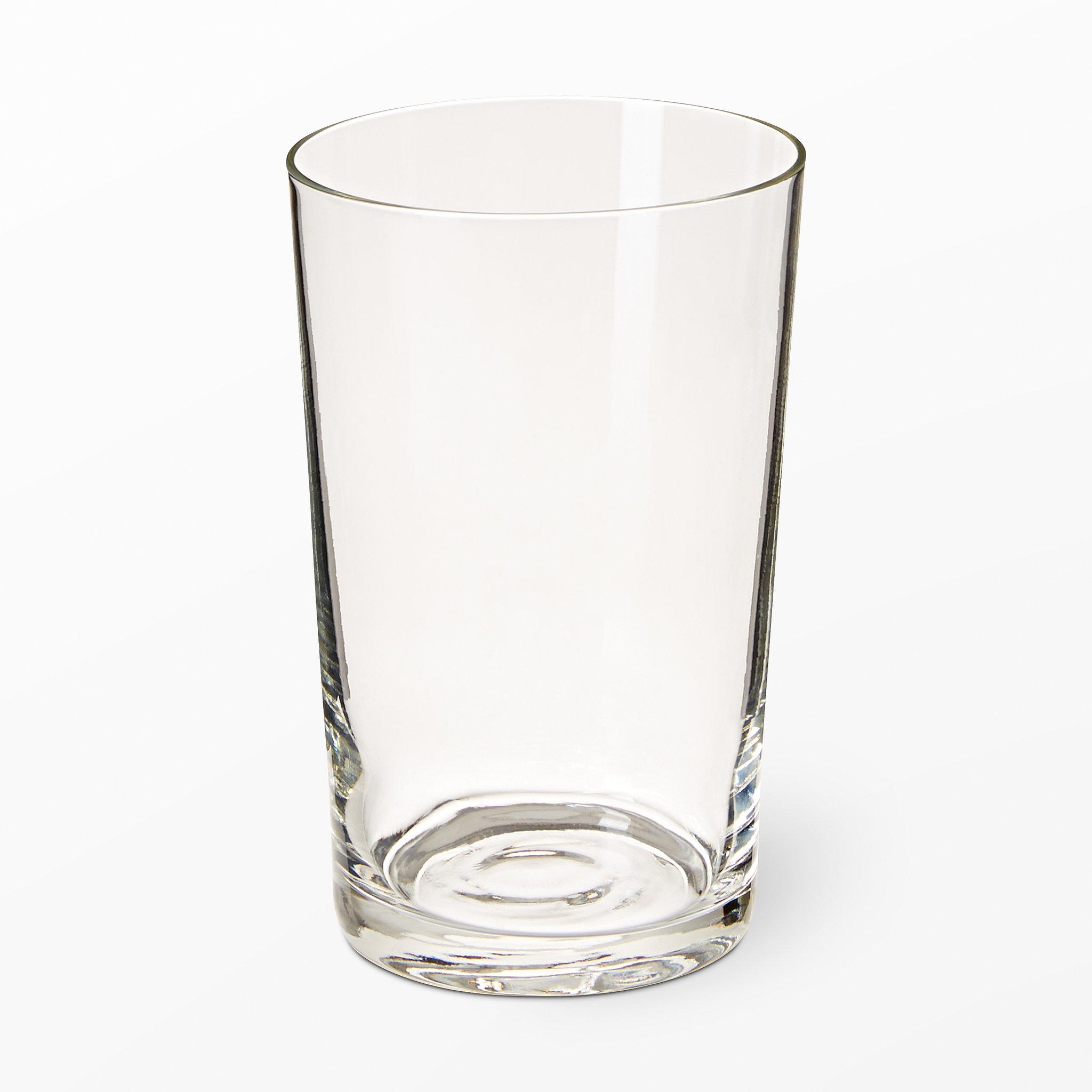 Dricksglas Bistro, 28 cl
