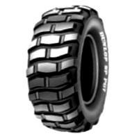 Dunlop SP PG7 (15.5/55 R18 138E)