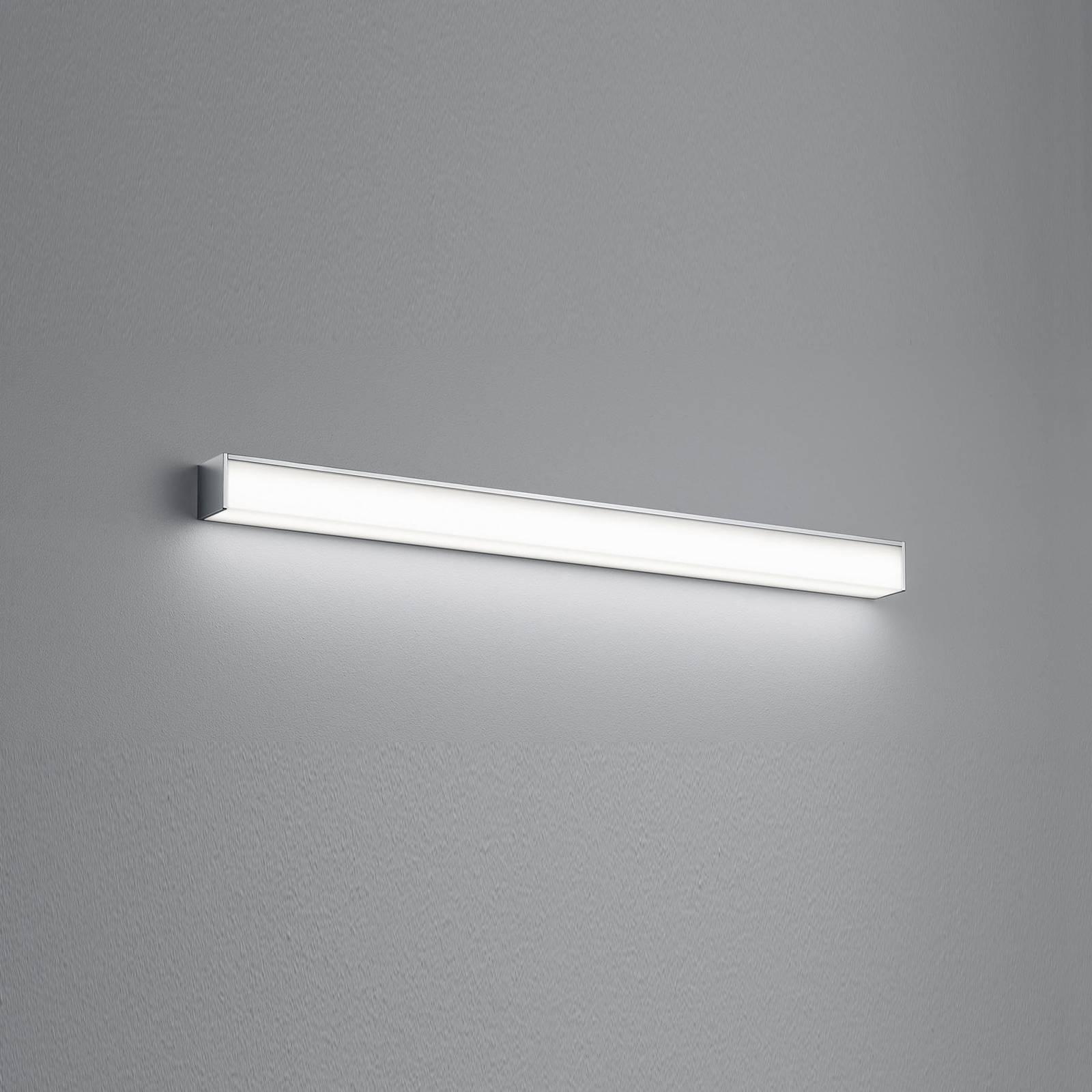 Helestra Nok -LED-peililamppu 90 cm