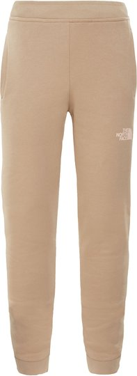 The North Face Bukse Barn, Dune Beige XS