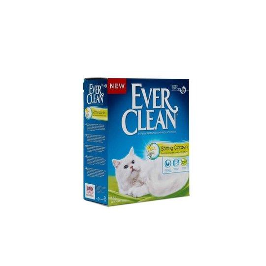 Ever Clean Spring Garden (10 L)