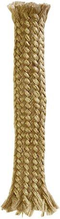 Takoppheng tekstil Gull 2,1m