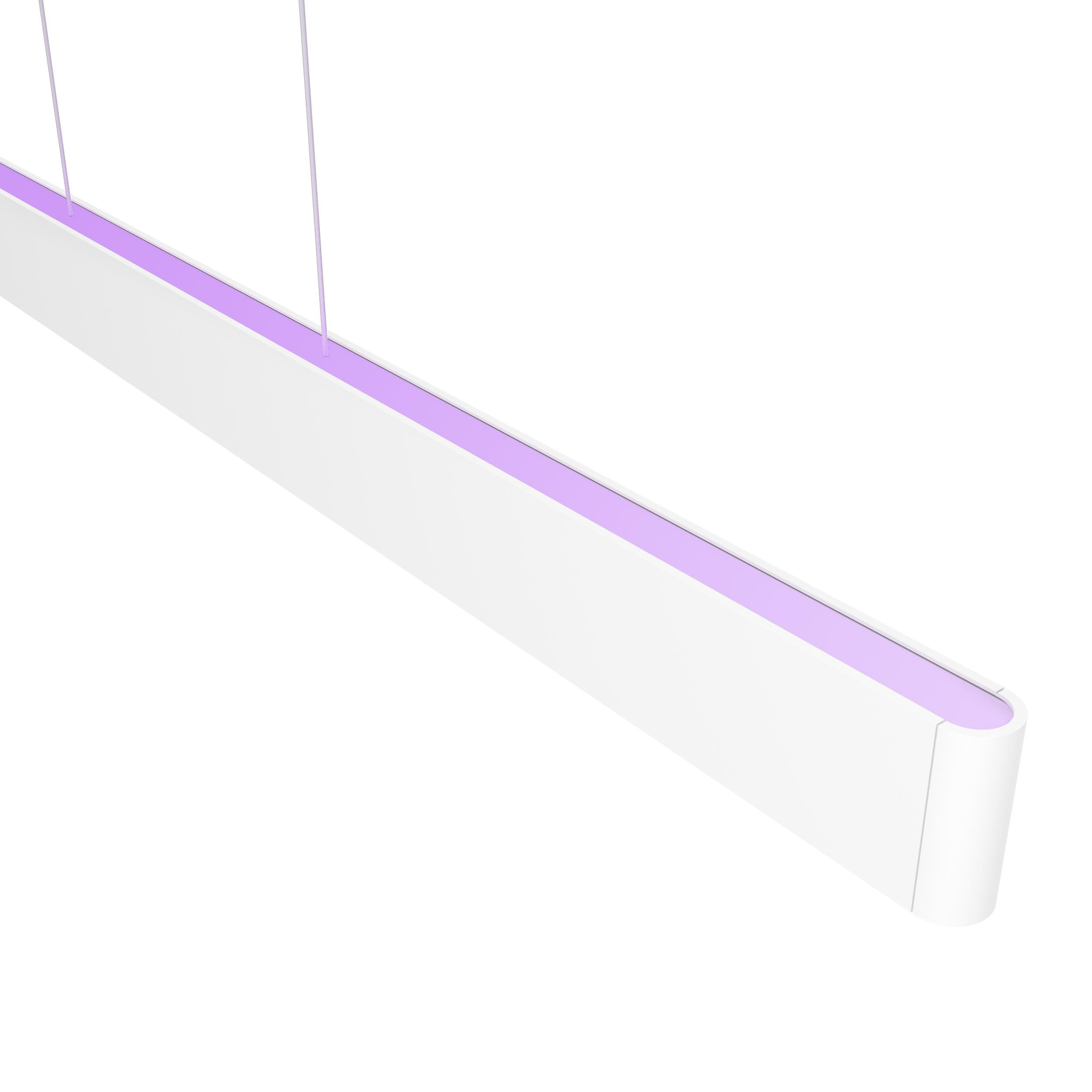 Philips Hue - Ensis Pendant Light - White & Color Ambiance - Bluetooth