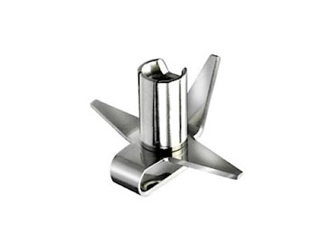 Multipurpose blade