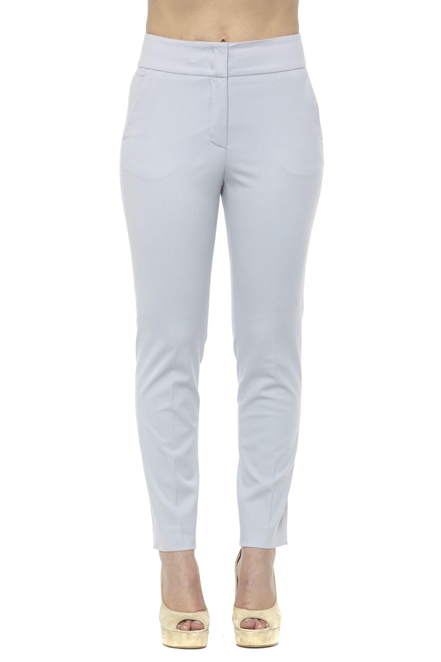 Azzurro Jeans & Pant - IT40 | XS