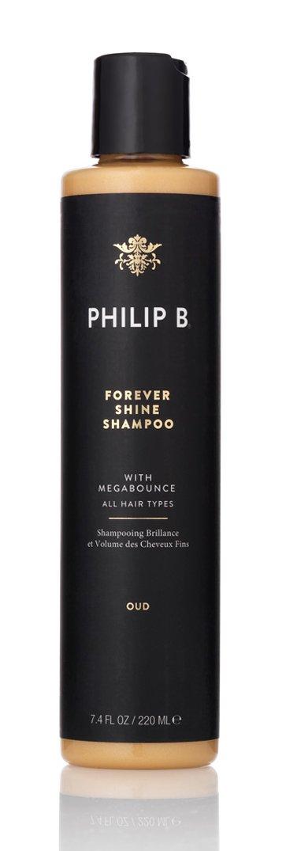 Philip B - Oud Shampoo 220 ml