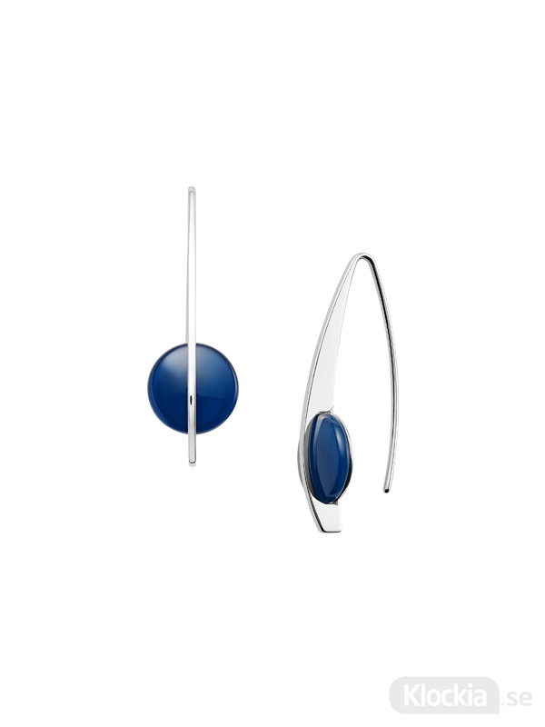 Damsmycke SKAGEN Örhängen Sea Glass SKJ1293040