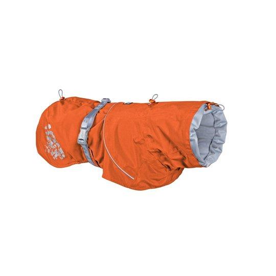 Hurtta Monsoon Hundtäcke Orange (25 cm)