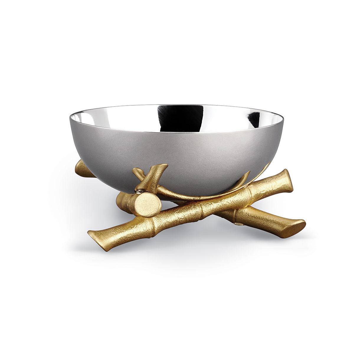L'Objet I Bambou Bowl