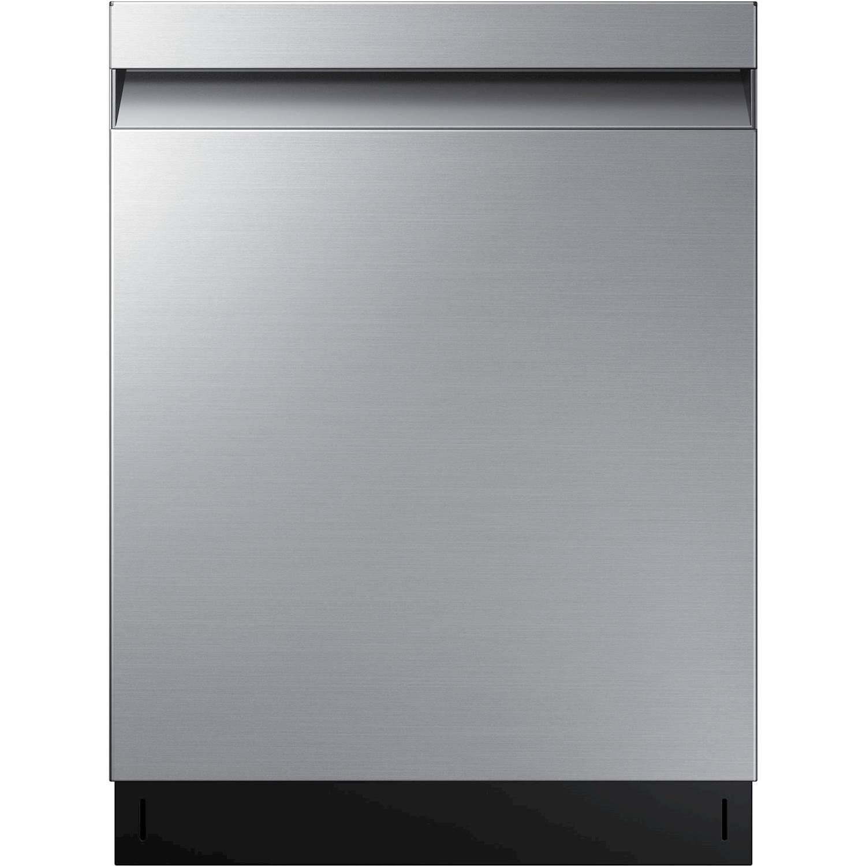 Samsung DW60R7070US/EE