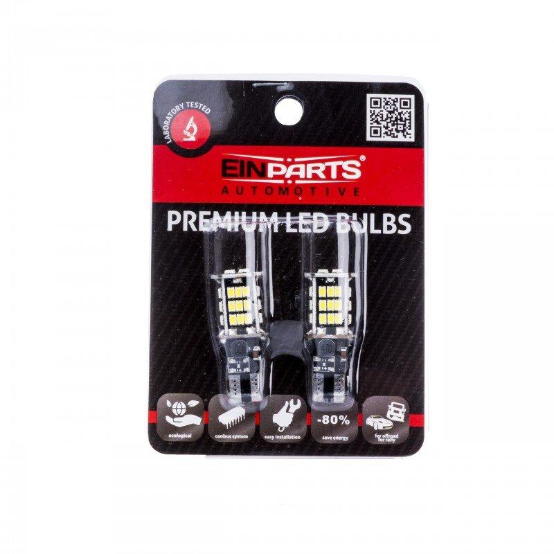 LED polttimo EINPARTS EPL148