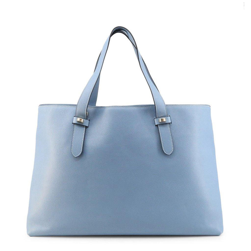 Borbonese - 923673-J04 - blue NOSIZE