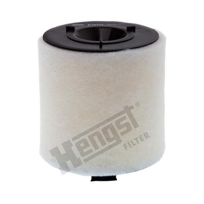 Ilmansuodatin HENGST FILTER E1017L