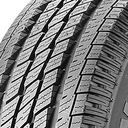 Toyo Open Country H/T ( 215/60 R16 95H )