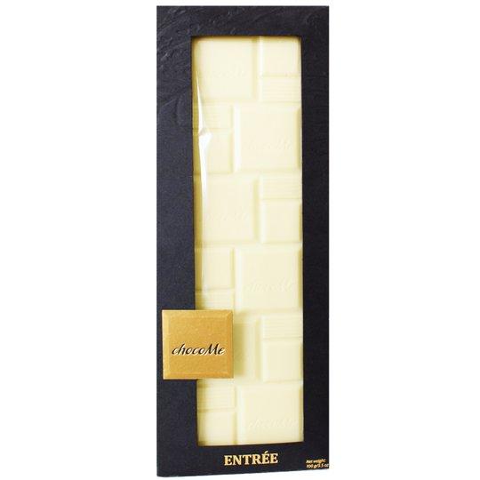Vit Choklad 100g - 71% rabatt