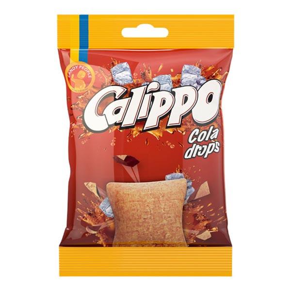 Calippo Cola Godispåse - 80 gram