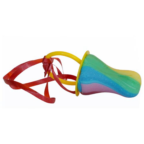 Dummy Rainbow - 70g x 30 st