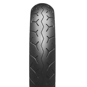 Bridgestone G701 ( 150/80 R17 TL 72H M/C )