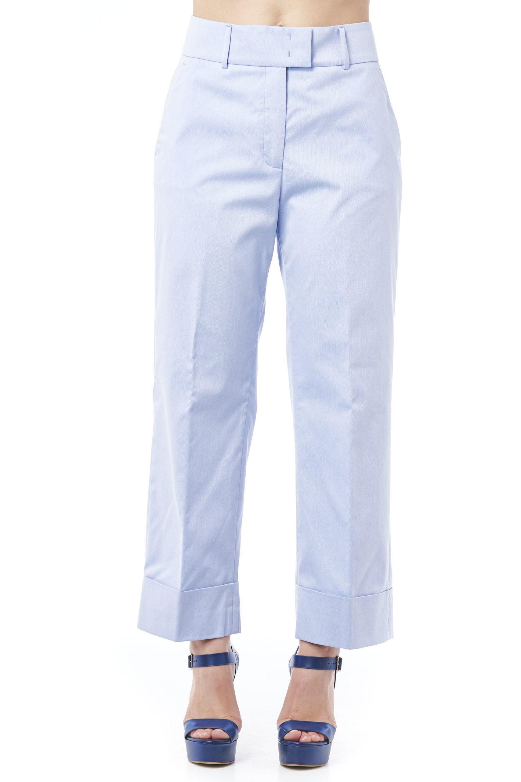 Azzurro Jeans & Pant - IT48   XL