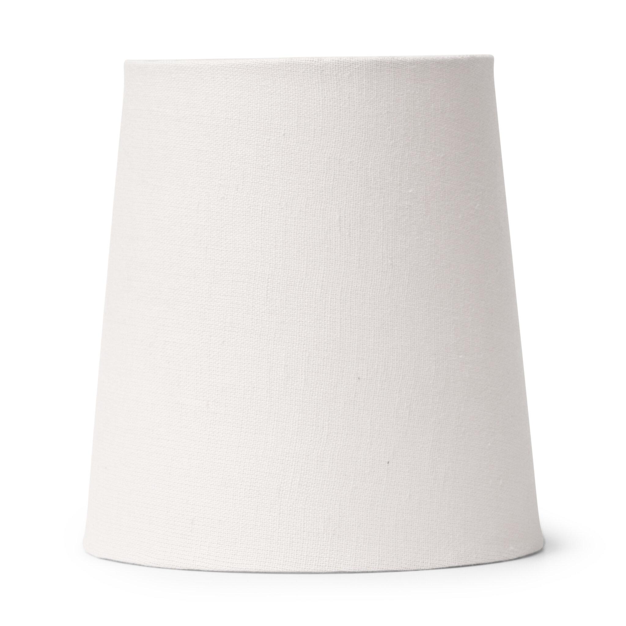 Lampskärm Stråla, 22x30 cm
