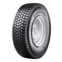 Bridgestone RD 1 (315/70 R22.5 154/150L)