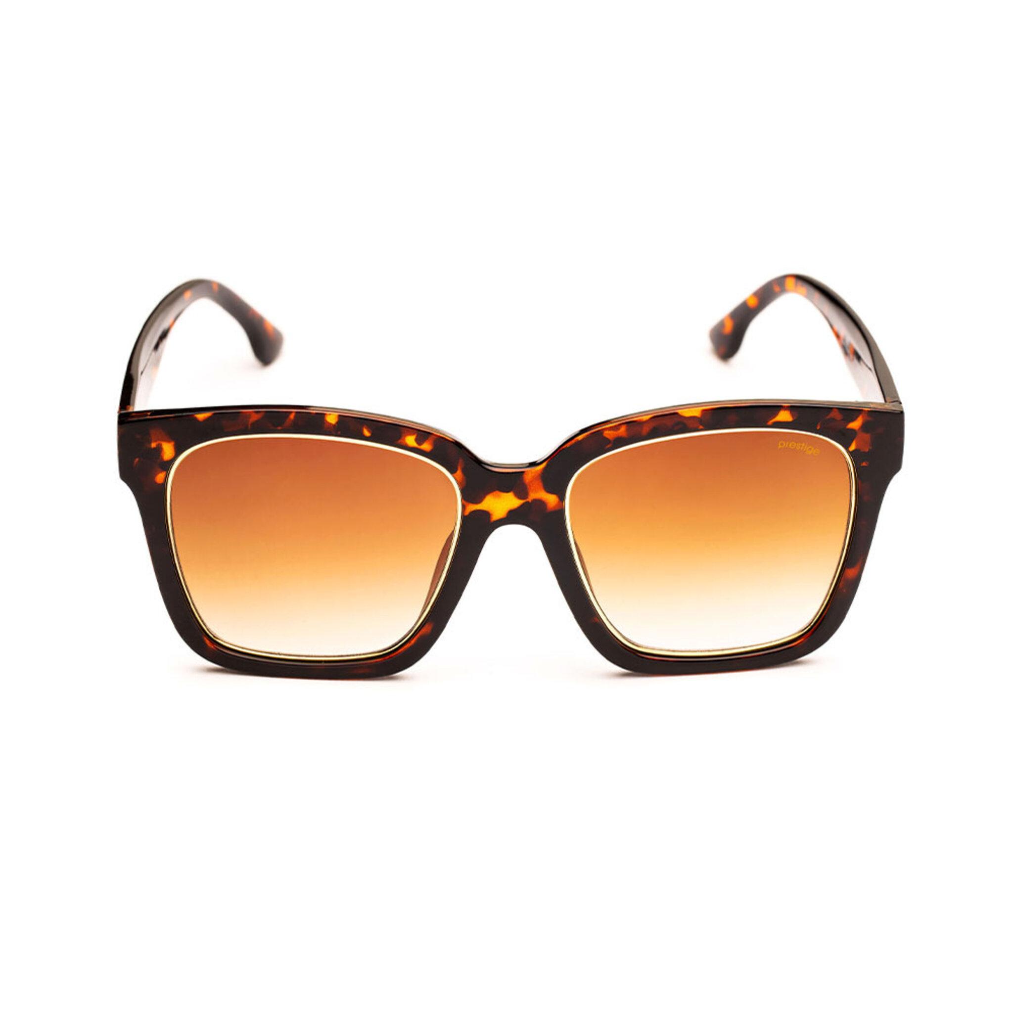 Lucille solglasögon, ONE SIZE