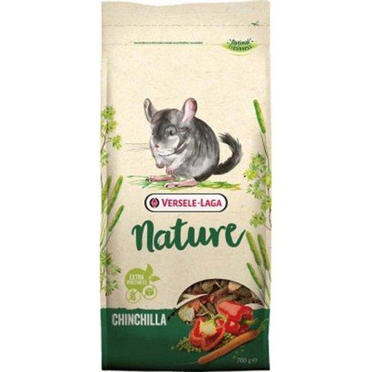 Nature Chinchilla (2,3 kg)