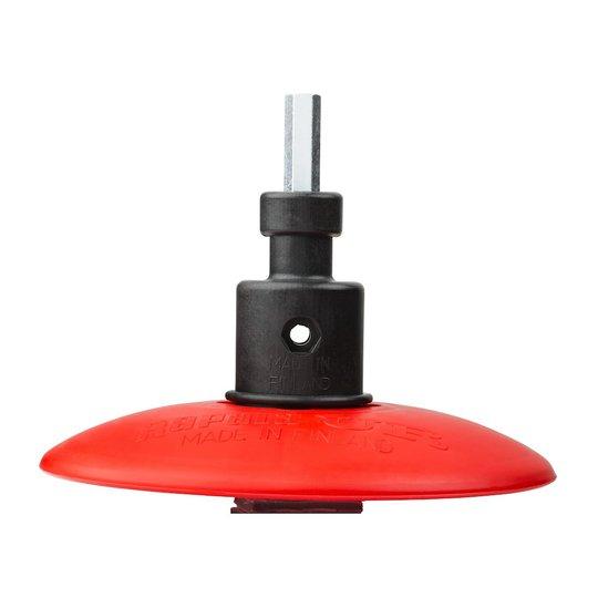 Rapala UR Pro Adapter & fläns till batteriborrmaskin