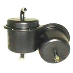 Polttoainesuodatin ALCO FILTER SP-2098
