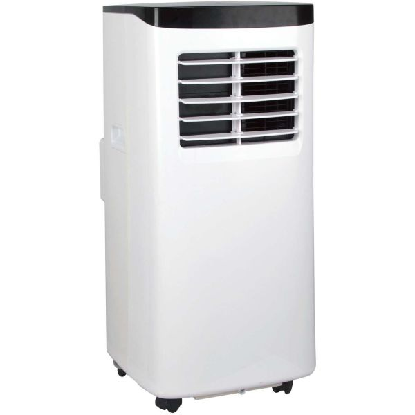 eeese Alba Aircondition