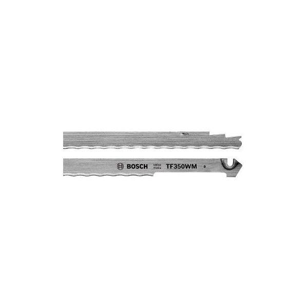 Bosch 2608635512 Sagblad 2-pakning