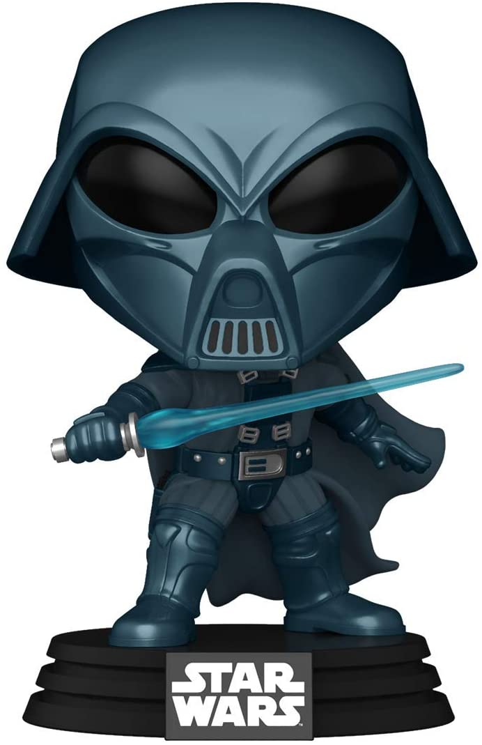 Funko! POP - VINYL Star Wars Concept Alternate Vader (50113)