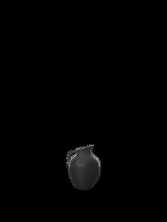 Ary Mini Vas M Charcoal