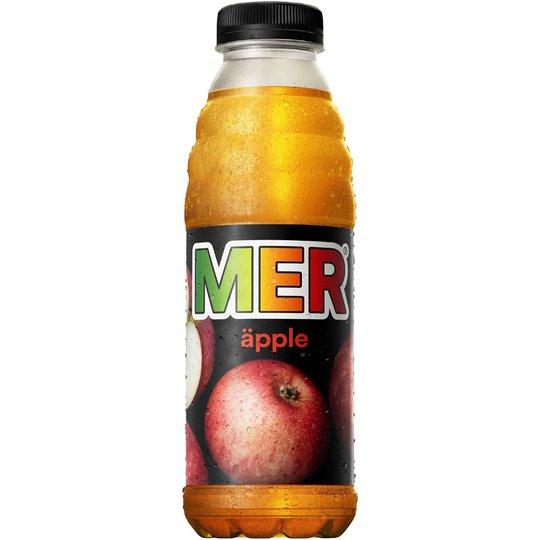 MER Äpple - 28% rabatt