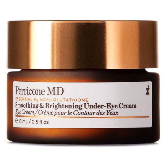 Essential Fx Acyl-Glutathione, 15 ml Perricone MD Silmänympärysvoiteet