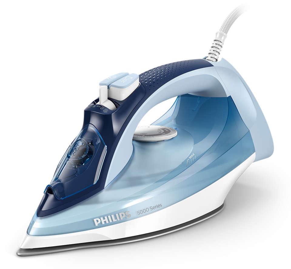 Philips - DST5020/20 Steam Iron