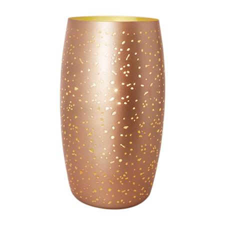 Colby Bordslampa Guld 26cm
