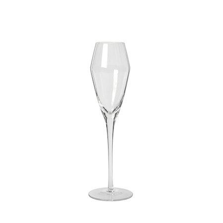 Sandvig Champagneglass 20 cl