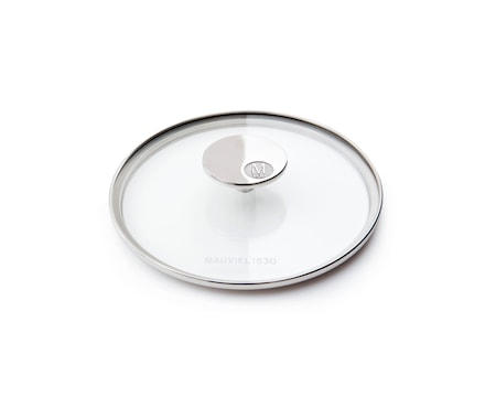 M'360 Glaslock Ø16cm