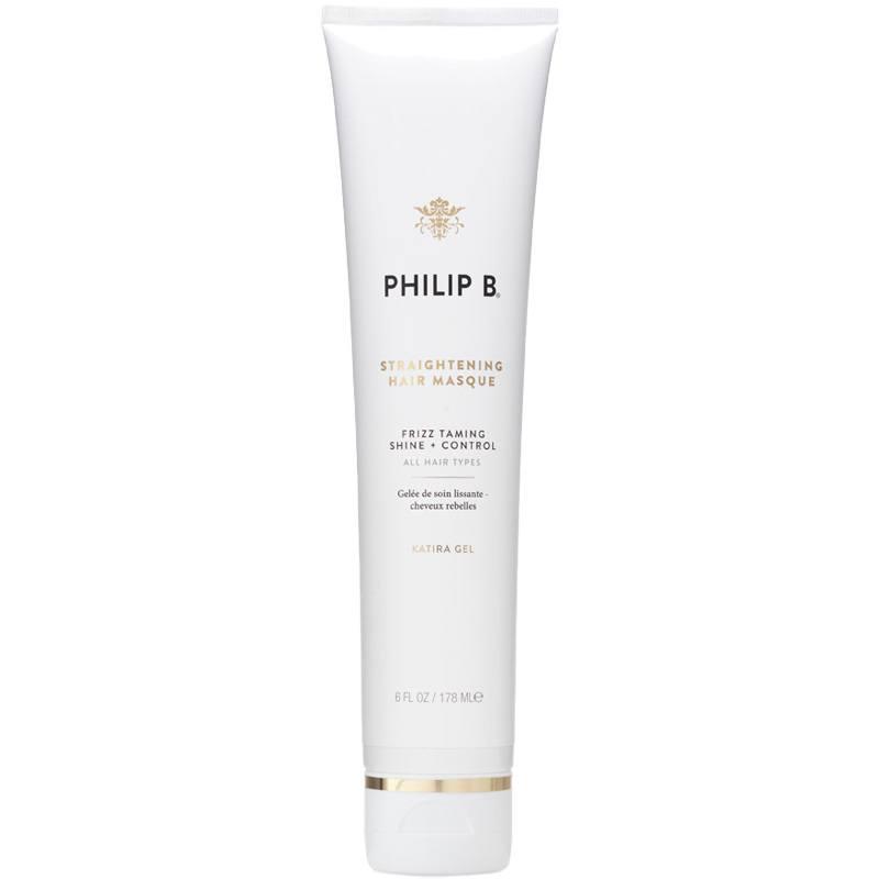 Philip B - Katira Hair Masque 178 ml