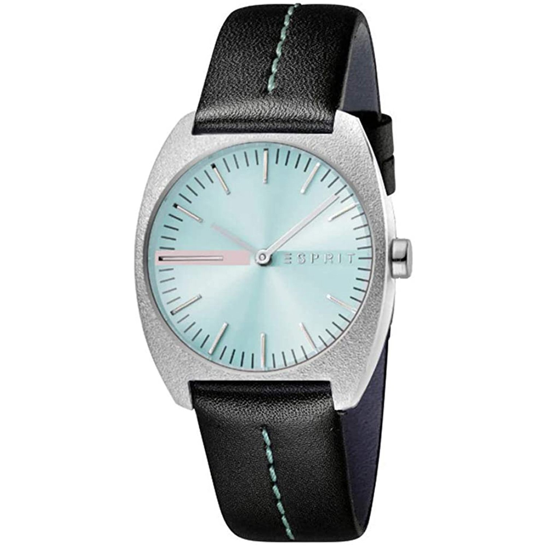 Esprit Women's Watch Silver ES1L035L0025
