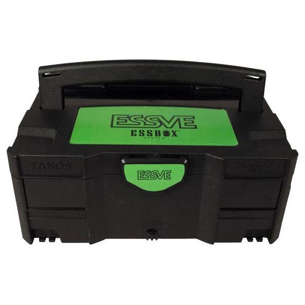 ESSVE ESSBOX 460939 Systainer