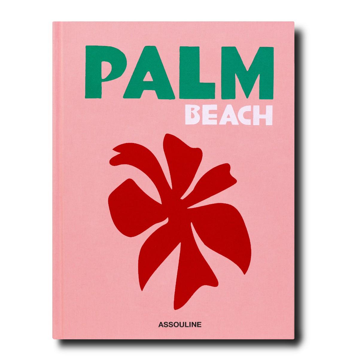Assouline I Palm Beach