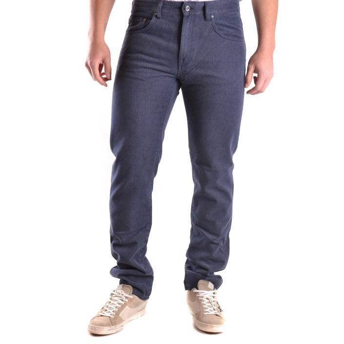 Gant Men's Jeans Blue 161077 - blue 30
