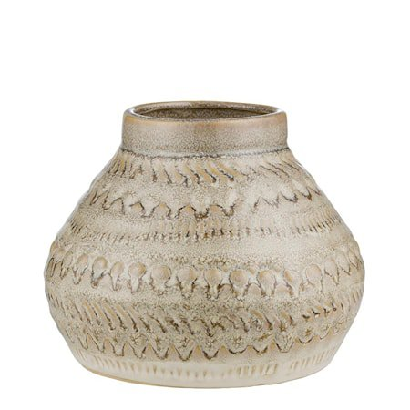 Vase Hettie 14cm