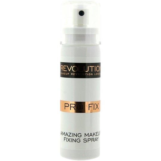 Pro Fix, 100 ml Makeup Revolution Kiinnityssuihke
