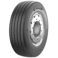 Michelin Remix X MULTI T (385/65 R22.5 160K)