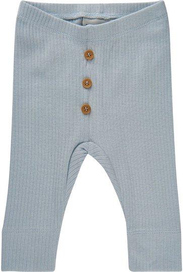Fixoni Leggings, Baby Blue, 50