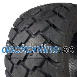 Alliance 390 Steel HD ( 560/60 R22.5 170D TL )