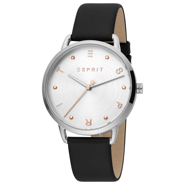 Esprit Women's Watch Silver ES1L173L0015